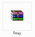 foxy 破解 版